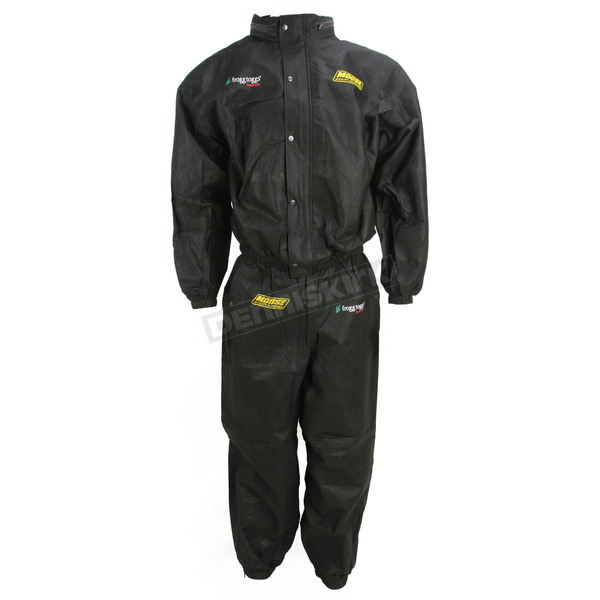 Moose Mud 2-Piece Rainsuit - 2851-0371