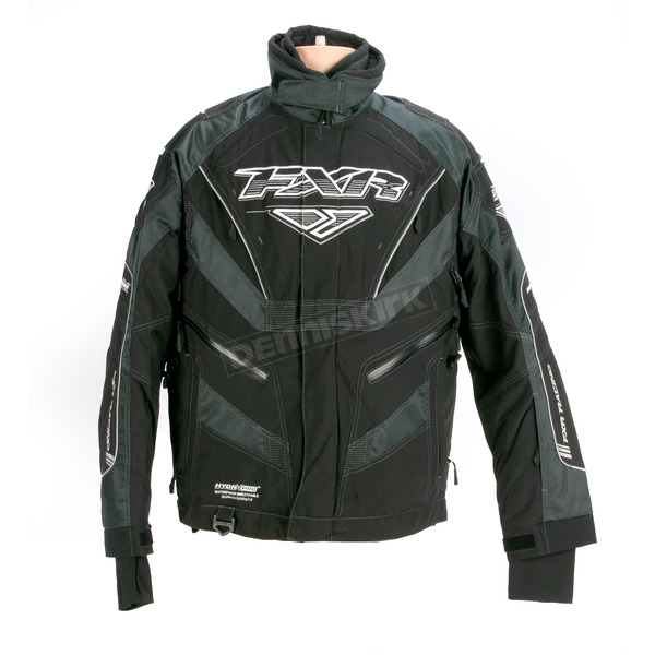 FXR Racing Adrenaline X Jacket - 13112