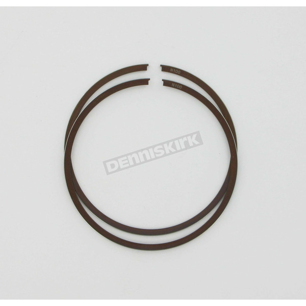 Wiseco Piston Rings - 87mm Bore - 3425TD