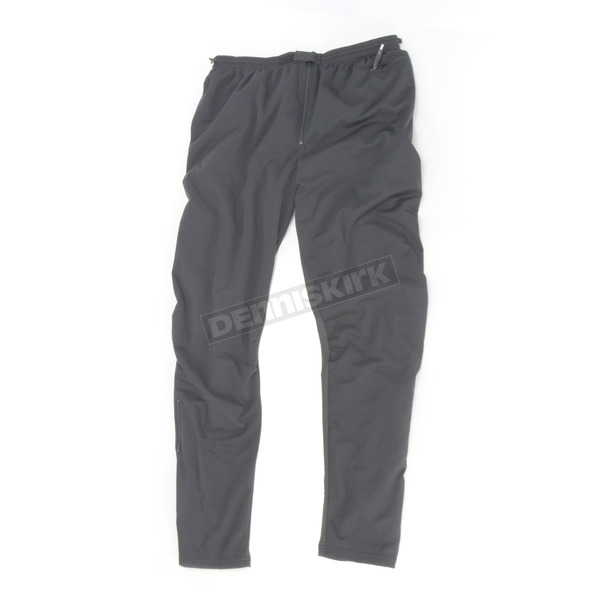 Firstgear Heated Wind Block Pants - 512986