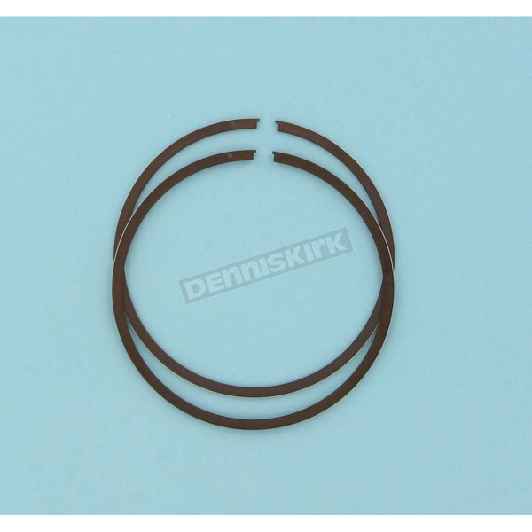 Wiseco Piston Rings - 90mm Bore - 3544TD