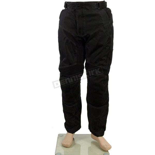 Tour Master Caliber Pants - 86-512