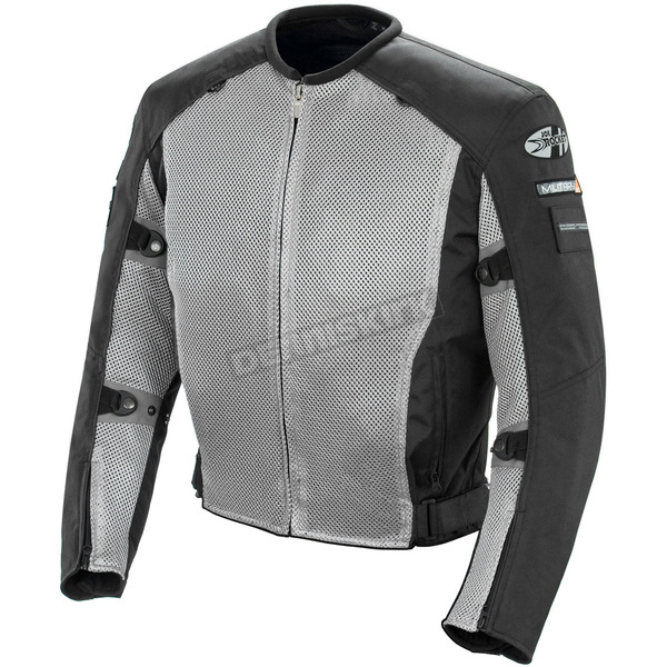 Joe Rocket Recon Military Spec Mesh Jacket - 9051-6307