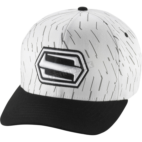 Shift Pinstrip Hat - 58476