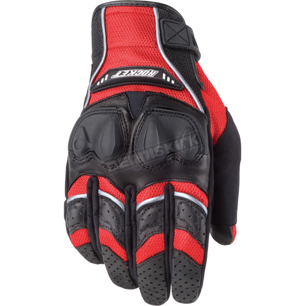 Joe Rocket Phoenix 4.0 Multi Gloves - 1056-1105