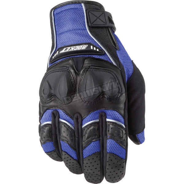 Joe Rocket Phoenix 4.0 Multi Gloves - 1056-1205