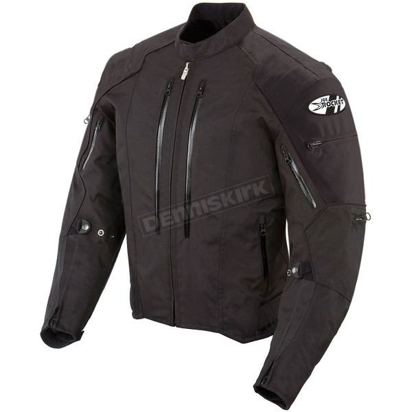 Joe Rocket Atomic 4.0 Jacket - 1051-5006