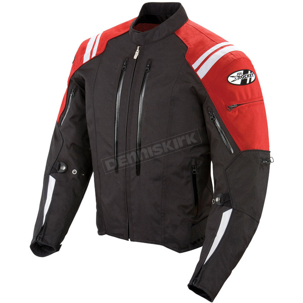 Joe Rocket Atomic 4.0 Jacket - 1051-5105