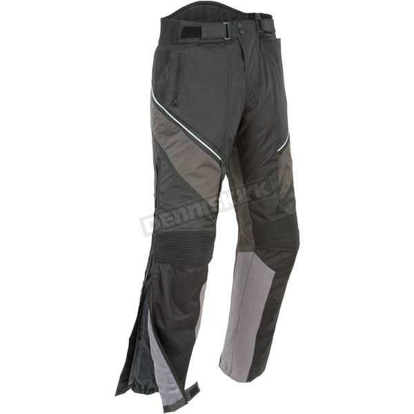Joe Rocket Alter Ego 2.0 Jekyll & Hyde Pants - 1054-1005