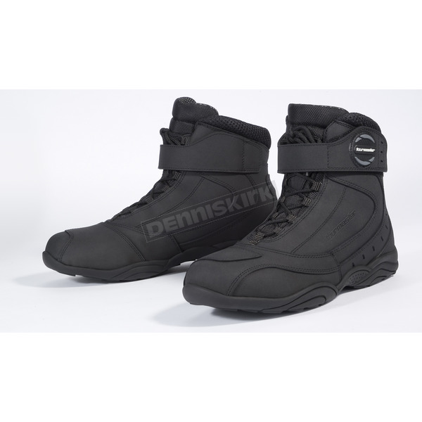 Tour Master Response 2.0 WP Road Boots - 8602-0235-40