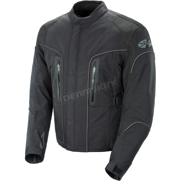 Joe Rocket Alter Ego 3.0 Jacket - 1051-6016