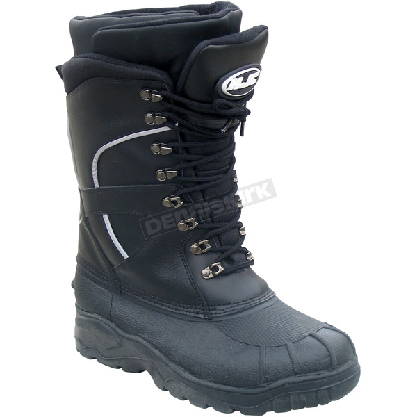 HJC Extreme Boots - 975-006
