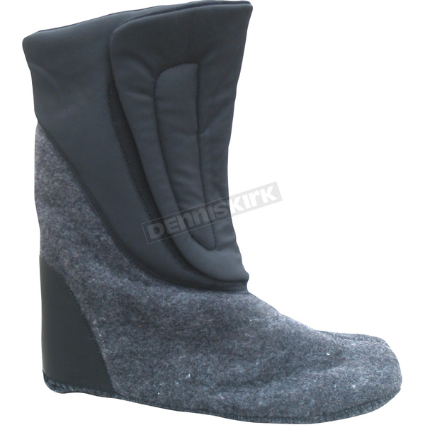 HJC Extreme Boot Liners - 979-012