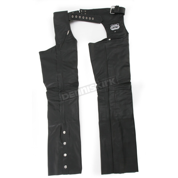 Highway One Insulated Eureka Chaps - 671760