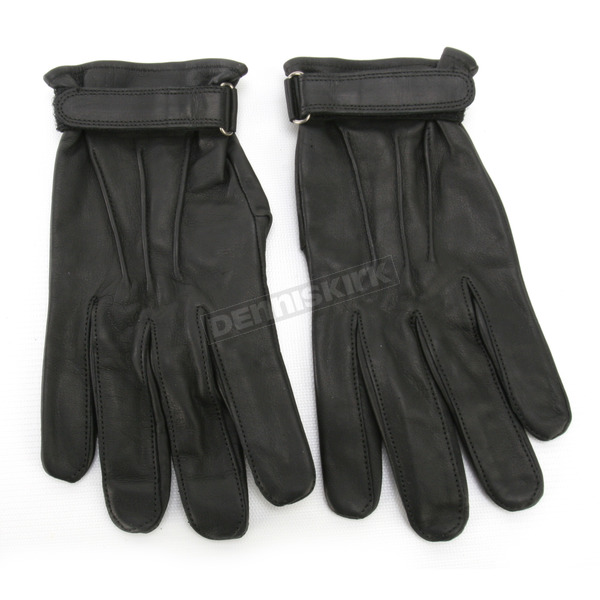 Highway One Big Sur Gel Gloves -