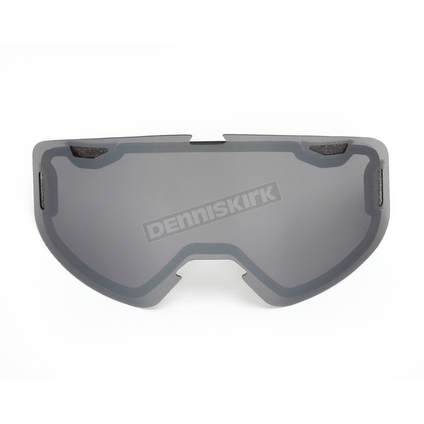 Platinum Dual Lens for Core Goggles - 173110-0700-00