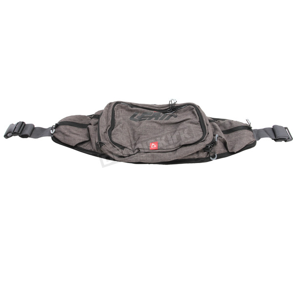 Leatt Tool Belt GPX Core 2.0 - 7018100110