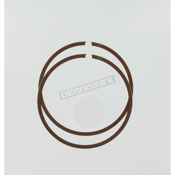 Wiseco Piston Rings - 3583TD