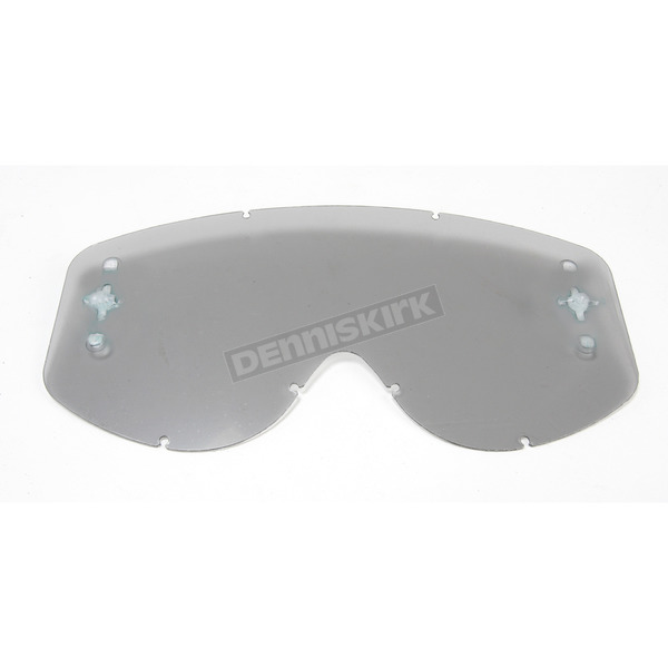 Scott Gray WORKS Single Lens for 80s and Recoil Series Goggles - 206710-119
