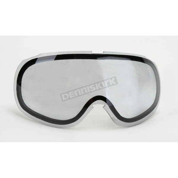 Arctiva Smoke Replacement Lens for Comp Goggles - 2602-0283