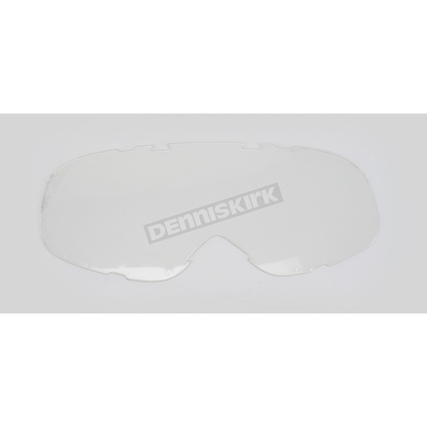 Smith Replacement Lens - Clear - GM1CF