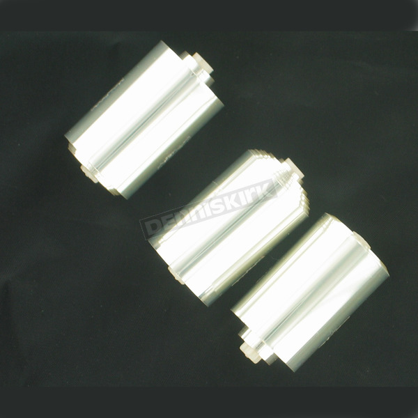 Moose Roll Off Replacement Film - 2602-0479