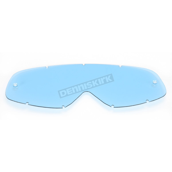 Moose Blue Tint Replacement Lens for Oakley O Goggles - 2602-0532