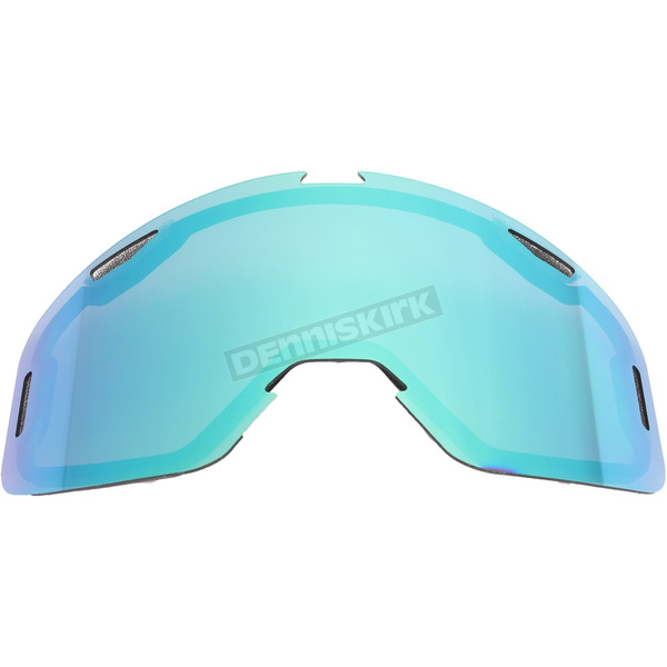 FXR Racing Lazer Core/Boost XPE Replacement Dual Lens - 173110-6000-00