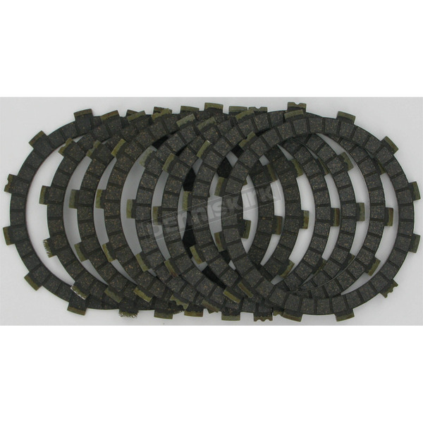 Vesrah Friction Clutch Discs - VC-280
