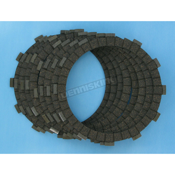 Vesrah Friction Clutch Discs - VC-462