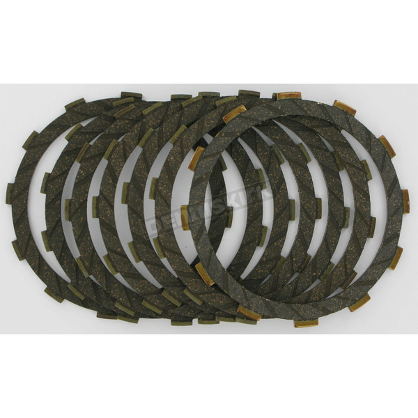 Vesrah Friction Clutch Discs - VC-145