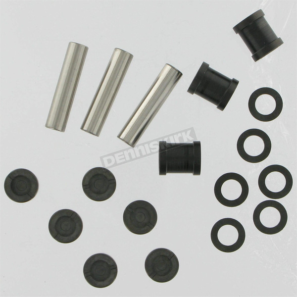 Comet Roller Kit for All 108 EXP 93-04 Clutches - 215271A