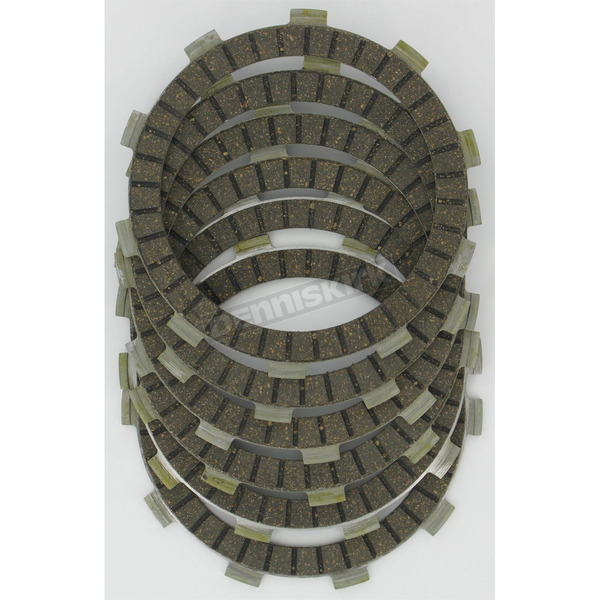 EBC Standard Friction CK Clutch Kit - CK1190