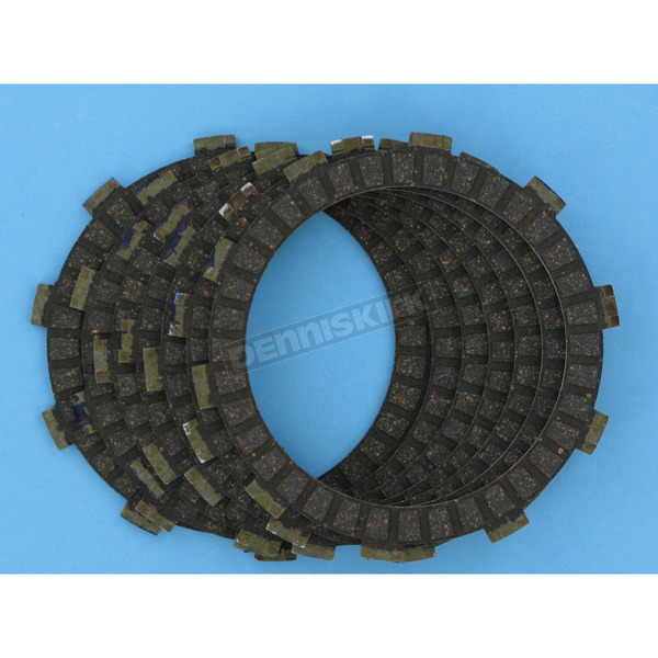 Friction Clutch Discs - VC-175