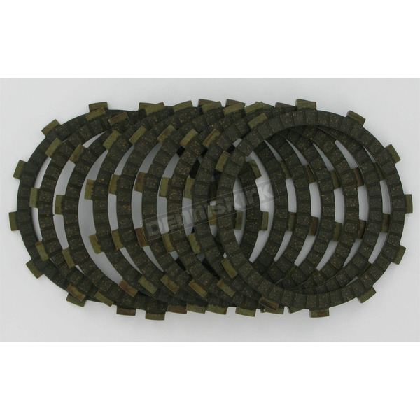 Vesrah Friction Clutch Discs - VC-189