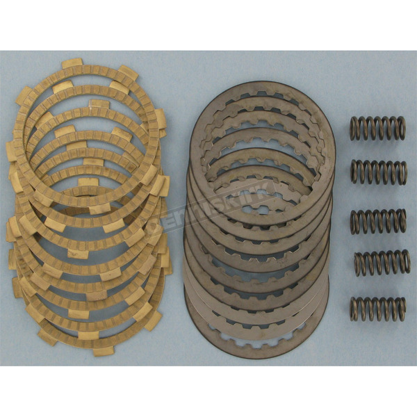 DP Clutches DPK Clutch Kit - DPK134