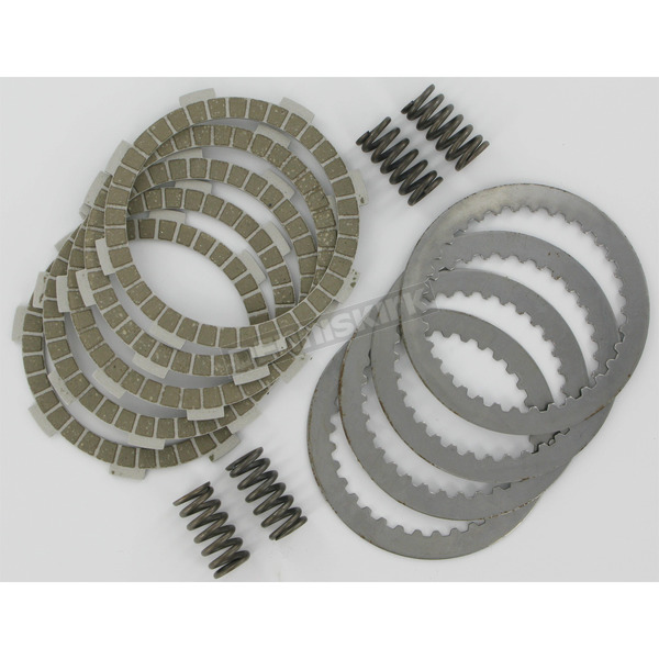DP Clutches DPK Clutch Kit - DPK143