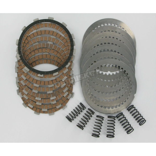 DPK Clutch Kit - DPK152