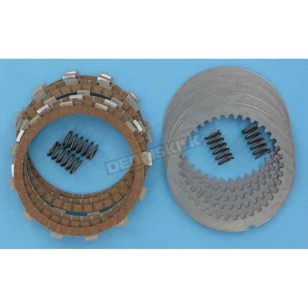 DP Clutches DPK Clutch Kit - DPK153
