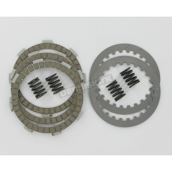 DP Clutches DPK Clutch Kit - DPK100