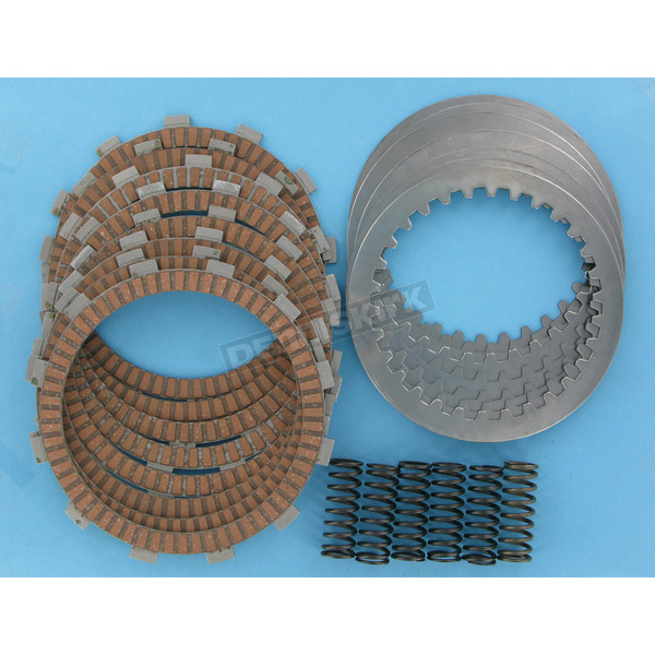 DP Clutches DPK Clutch Kit - DPK112