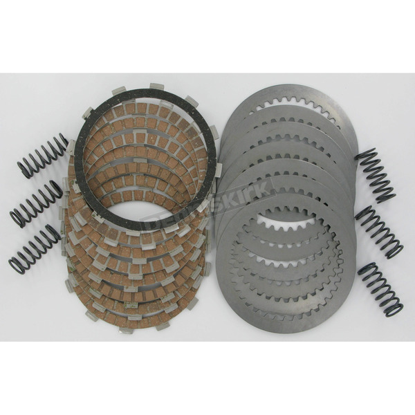 DP Clutches DPK Clutch Kit - DPK113