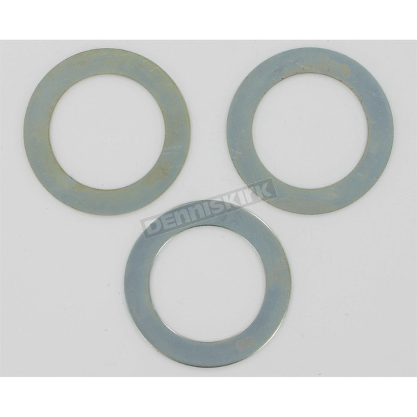 Comet Spring Tension Washer for 108-C/102-C/101-C/100-C Partial Clutches - 203849A
