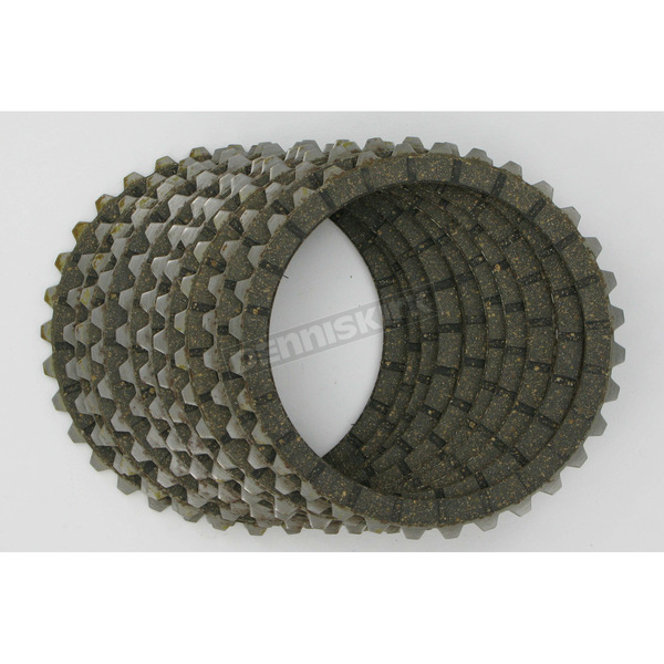 DPK Clutch Kit - DPK169