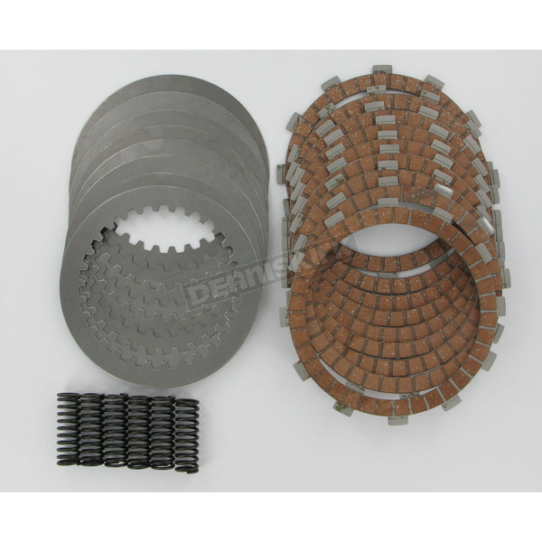 DP Clutches DPK Clutch Kit - DPK174