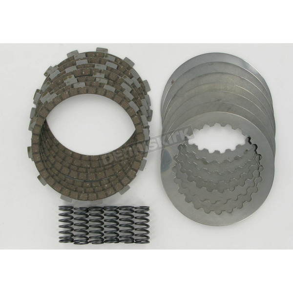 DP Clutches DPK Clutch Kit - DPK178