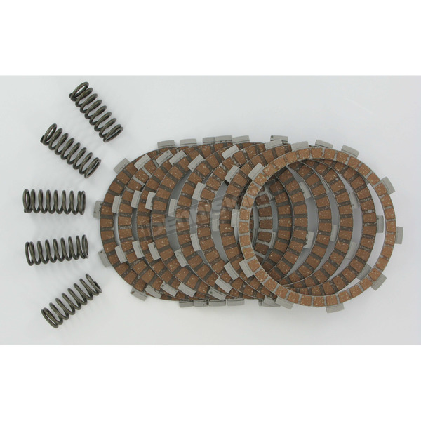 DP Brakes Clutch Kit  - DPSK242