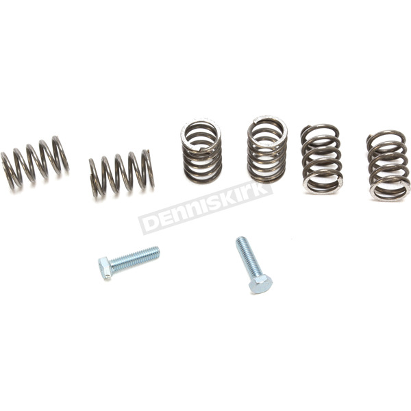 BBR Motorsports HD Clutch Springs - 410-KLX-1105