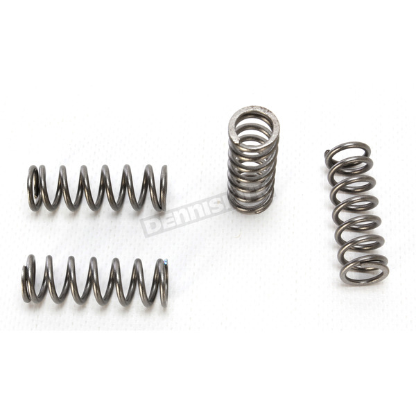 BBR Motorsports HD Clutch Springs - 410-YTR-1205