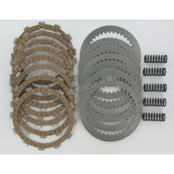 DP Clutches DPK Clutch Kit - DPK200